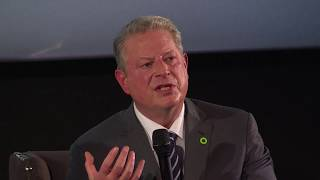 Nonton An Inconvenient Sequel  Truth To Power   Live In Conversation With Al Gore   Paramount Pictures Uk Film Subtitle Indonesia Streaming Movie Download