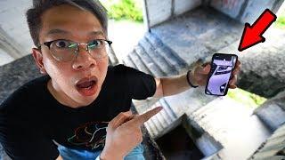 Download Video LEMPAR iPH0NE X DARI KETINGGIAN!!! HANCUR??? MP3 3GP MP4