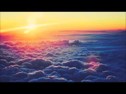 Video decaf - Fallen Angels - billy jones Instrumental (28andUp) download in MP3, 3GP, MP4, WEBM, AVI, FLV January 2017