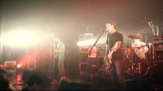 MONGOL800 - 琉球愛歌