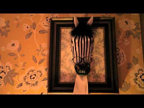 Video of Nulsterrenpension Hostel
