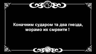 o0GHk9zlJ1g