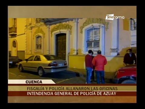 Cuenca al Día 27-09-2021