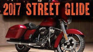 8. 2017 Harley-Davidson® FLHX Street Glide Milwaukee Eight (770) 919-0000 Atlanta GA