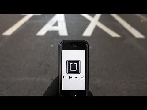 Uber: «ανεβάζει στροφές» στην Κίνα – economy