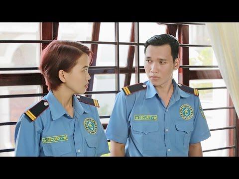 Trailer film BẢO VỆ HƯNG CÁT LỢI