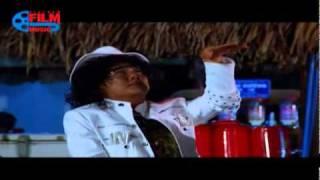 Phim Cong Chua Teen Va Ngu Ho Tuong - Phim Công Chúa Teen Và Ngũ Hổ Tướng - ep3