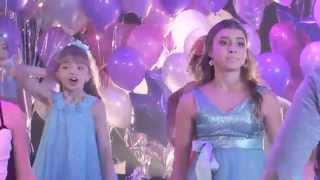 Dance Moms -Mackenzie's Music Video Shoot- S4/E15