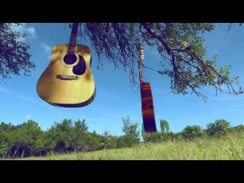 Tarabuka Show e Dj Jetoni sjellin projekt të nxehtë veror (Video)