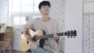 Video (Stevie Wonder) Isn't She Lovely - Sungha Jung MP3, 3GP, MP4, WEBM, AVI, FLV Juli 2018