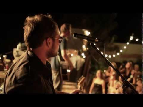 JB and the Moonshine Band – I'm Down