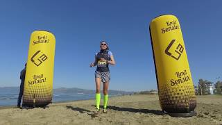 Efes Maratonu