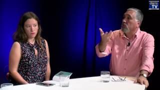 Política en vivo: Refichar, ese es el dilema