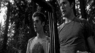 This Is The Saddest Moment In Kyle XY. Song : Safetysuit - Anywhere But Here Lyrics : Is this the end of the moment Or just a...