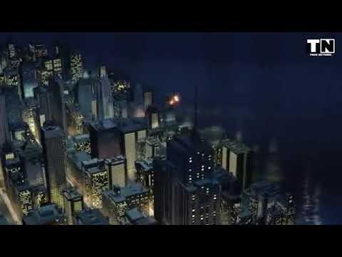 Hulk and the agents of S.M.A.S.H season 2 episode 9 part 1 in hindi