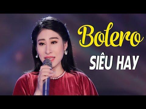 Nhạc Vàng SIÊU HAY SIÊU NGỌT - Những Ca Khúc Nhạc Vàng Bolero Trữ Tình Hay Nhất 2019 - Thời lượng: 37 phút.