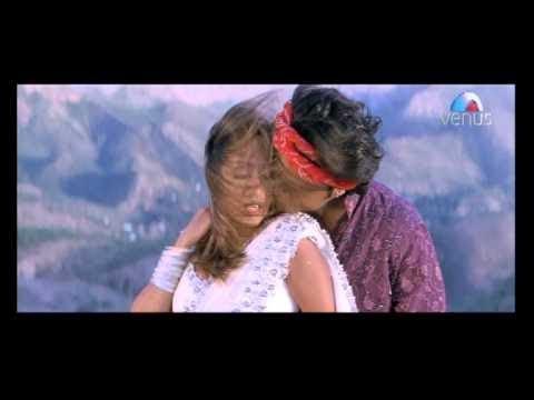 Video Jaane Jaana Dil Hai Deewana (Aur Pappu Pass Ho Gaya) download in MP3, 3GP, MP4, WEBM, AVI, FLV January 2017