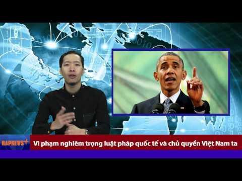 Rap News 43: Tân Bí thư Đinh La Thăng hút dư luận, chuyện Hà Hồ-Trấn Thành vẫn hot