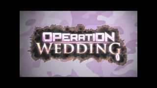 Video Operation Wedding MP3, 3GP, MP4, WEBM, AVI, FLV Februari 2019