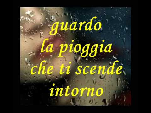 , title : 'Gioco di Ombre.wmv'