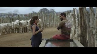 Nonton Trailer de Neon Bull — Boi Neon (HD) Film Subtitle Indonesia Streaming Movie Download