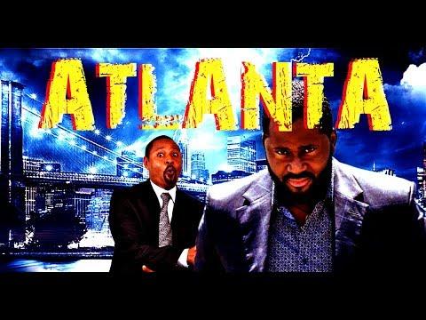 Video ATLANTA 1 (SUITE), Film africain, Films nigerian en francais, Nigerian films in french download in MP3, 3GP, MP4, WEBM, AVI, FLV January 2017