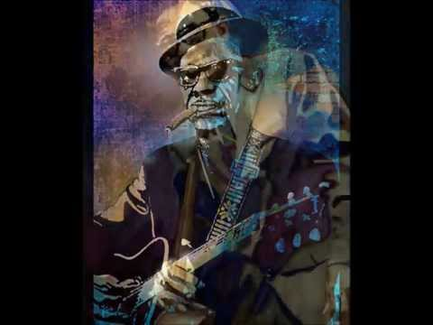 Video LIGHTNIN' HOPKINS ~ Santa Fe Blues download in MP3, 3GP, MP4, WEBM, AVI, FLV February 2017