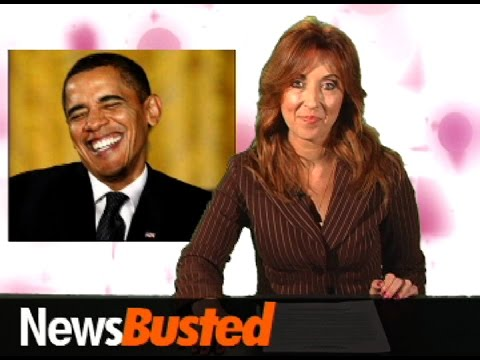 Newsbusted 10/24/14