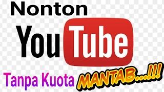 Nonton Youtube Gratis Tanpa Kuota   Cara Nonton Youtube Gratis   Free Youtube Video Film Subtitle Indonesia Streaming Movie Download