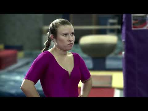 1000 Ways to Die Mary Lou Rectum
