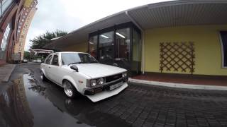 Shakotan Japan  City new picture : lowville 2014 by JDM13 on my Shakotan rolla AE 666