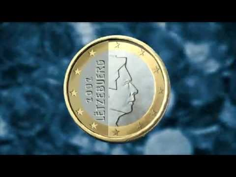 Euro (Currency) - Ten years ago, on 1 January 2002, euro banknotes and coins were introduced in 12 Member States of the European Union. Since then, five more Member States hav...