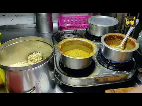 TADKA MAGGI || BEST IN AHMEDABAD || CHEESE OVERLOADED @ Rs. 100/-