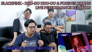 """CIE JADI LADY VIKING DONG"" 