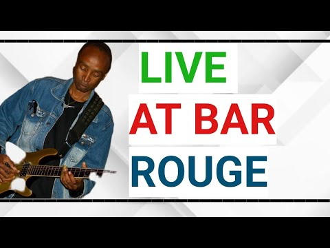 Video Mono Mukundu Live sungura rythm guitar solo 1aug2015 @Bar rouge Harare download in MP3, 3GP, MP4, WEBM, AVI, FLV January 2017