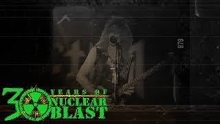 Destruction - Lanza nuevo vídeo musical para 'United By Hatred'