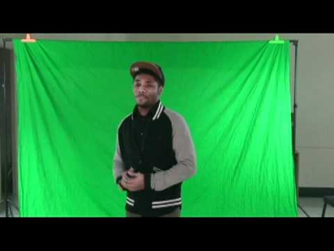 [Behind The Scenes] - Hello Good Morning Freestyle by BHB Nicky Charles