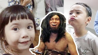Video TARZAN BERTEMU GEMPI DAN RAFATHAR !!! I LOVE U MY SON RAFATHAR !!!!!! MP3, 3GP, MP4, WEBM, AVI, FLV April 2019