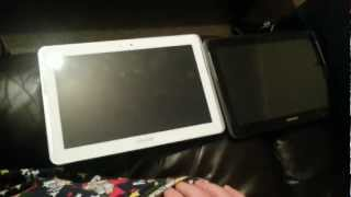 How To Fix Samsung Galaxy Tab 2 10.1 After Too Many Attempts!