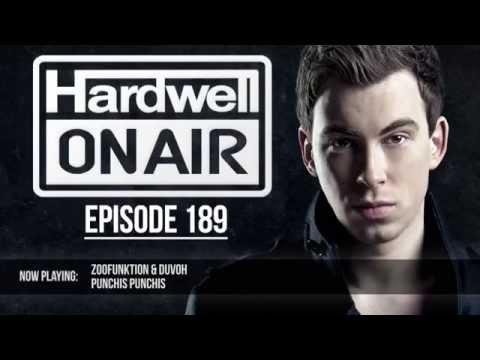 air - WOW! I'm nominated for 3 MTV EMA Awards (Best Dutch Act, Best World Stage Performance & Best Electronic Act)! Cast your vote now - http://djhardwell.com/vote Watch my live set of Tomorrowland...
