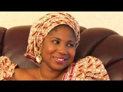 Shakka 1 Hausa Film