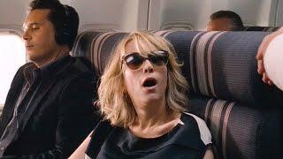 Video Top 10 Movies for a Girl's Night MP3, 3GP, MP4, WEBM, AVI, FLV Juni 2018
