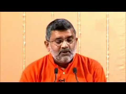 Bhagavad Gita, Chapter 14, Verses 4-6, (372)