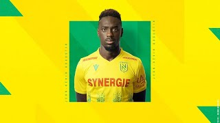 Please subscribe to my channel if you enjoyed the video And leave me a like + comment 🤠🤙Jean kevin augustin joins RB Leipzig RB LEIPZIG VERPFLICHTET TOPTALENT JEAN KEVIN AUGUSTIN für 13 Millionen Euro und unterschreibt ein 5 Jahres-VertragJEAN KEVIN AUGUSTIN WECHSELT IN DIE BUNDESLIGA welcome on footyx Here You'll find amazing football videos ! Goals, Tricks, Free Style, transfers and highlightsPlease if you have any issue with the content used in my channel or you find something that belongs to you, before you claim it to youtube SEND ME A MESSAGE  and i will DELETE it right away , I have WORKED REALLY HARD for this channel and i can't start all over again , Thanks for understanding .jean kevin augustin,jean kevin augustin 2016,jean kevin augustin 2017,jean kevin augustin anecdote,jean kevin augustin booba,jean kevin augustin bvb,jean kevin augustin euro 2016,jean kevin augustin euro u19,jean kevin augustin goal,jean kevin augustin haiti,jean kevin augustin ibra,jean kevin augustin ibrahimovic,jean kevin augustin interview,jean kevin augustin italie,jean kevin augustin l'equipe,jean kevin augustin panenka,jean kevin augustin parle d'ibra,jean kevin augustin parle de zlatan,jean kevin augustin penalty,jean kevin augustin psg,jean kevin augustin reportage,jean kevin augustin skills,jean kevin augustin sur zlatan,jean kevin augustin telefoot,jean kevin augustin u19,jean kevin augustin vs caen,jean kevin augustin vs honduras,jean kevin augustin vs honduras u20,jean kevin augustin youtube,jean kevin augustin zlatan