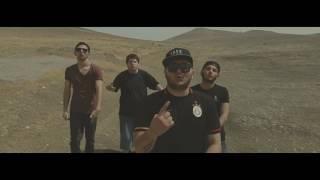 Evil - Yol (Official Music Video)