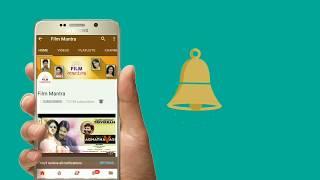 Video Pawan Kalyan's Agnyatavasi Public Talk With My Review | #PSPK25 Agnyatavasi Movie Review & Ratings MP3, 3GP, MP4, WEBM, AVI, FLV Januari 2018