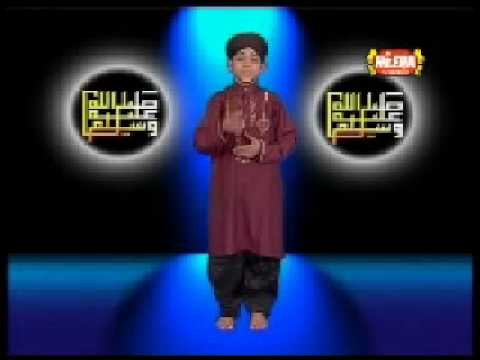 YA RAB MERI SOYE HOI