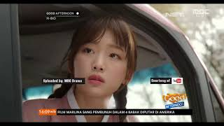 Nonton Beberapa Rekomendasi Film K Drama Film Subtitle Indonesia Streaming Movie Download