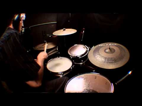 Justin Bieber - Sorry (Instrumental) (Drum Cover)
