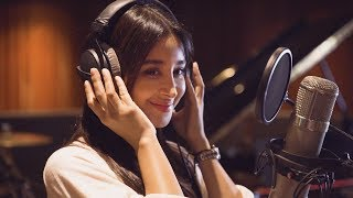 Video Meraih Bintang (Arab Version) | الحلم حان  - The Official Asian Games 2018 Theme Song MP3, 3GP, MP4, WEBM, AVI, FLV Agustus 2019